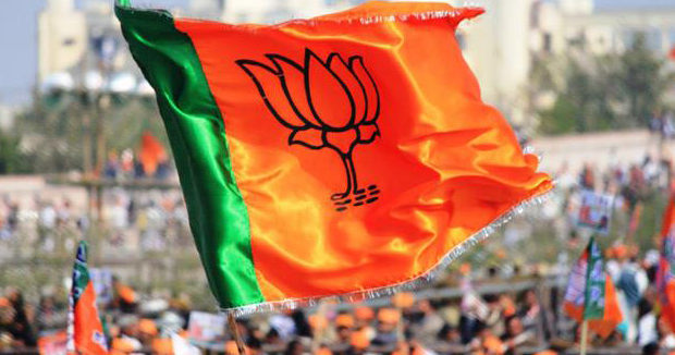 andhra Pradesh Bharatiya Janata Party Release first list of assembly Candidates.