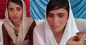 two Hindu Girls Kidnapped, Converted to Islam in Pakistan on Eve of Holi.