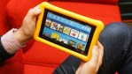 Amazon updates3505 rupees Fire 7 tablet with faster processor, more storage.