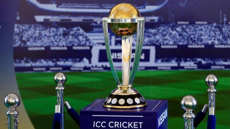 ICC World Cup 2019 Prize money on offer, past winners and format - Everything to know.