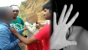 Rajasthan governmengt offers police job to Alwar gang-rape victim she recently expressed the desire to join police services to deal with those who commit heinous crimes.