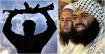 Will united nations sanctions and global terrorist band works Pakistan negligence past looms doubt