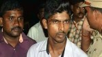 YSR Congress Party leader YS Jagan was accused of attempted murder and was released from rajahmundry jail .