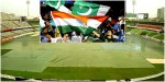 India vs Pakistan Manchester Weather Live Updates Will rain play spoilsport today.