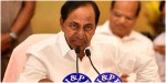Kcr not attending today's niti aayog meeting.