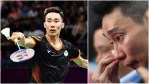 Malaysia Badminton Legend Lee Chong Wei Announces Retirement After Battle With Cancer