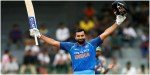 Team India Cricket Player Rohit Sharma Records In World Cup.