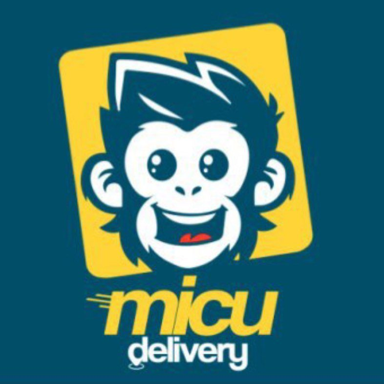 MICU DELIVERY