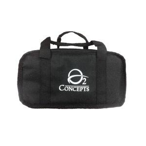 1003 accessory bag