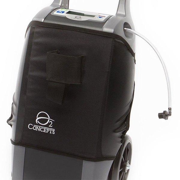 humidifier adapter kit