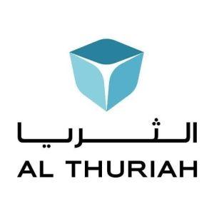 al-thuriah-properties-logo