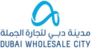 dubai-wholesale-city-logo