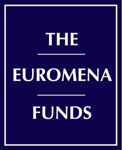 euromena-funds-logo