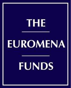 euromena-funds-logo