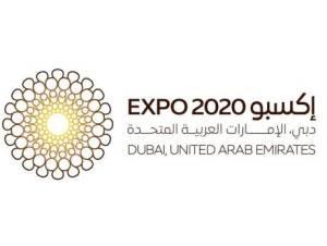 expo-2020-dubai-logo