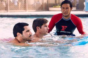 swim-academy