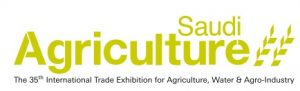 saudi-agriculture-logo