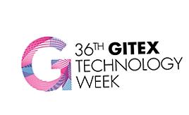 36th-gitex-technology-week-logo