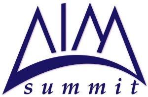 aim-summit