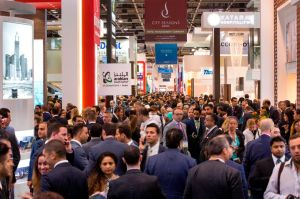 ATM 2016 welcomed nearly 40,000 trade visitors over four days