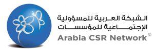 arabia-csr-logo