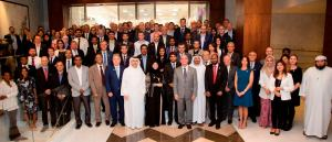 EmiratesGBC celebrates 10th Anniversary