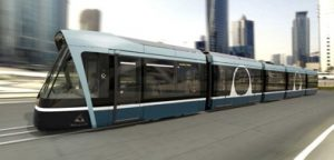 kone-wins-order-to-equip-lusail-light-rail-transit-system-in-doha-qatar