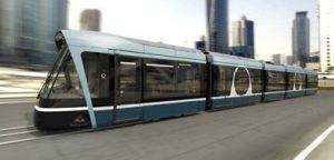 kone-wins-order-to-equip-lusail-light-rail-transit-system-in-doha-qatar