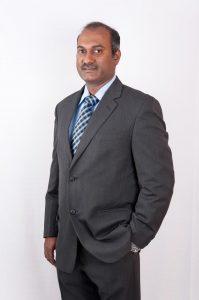 Nirmal Manoharan - ManageEngine
