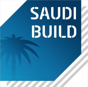 saudi-build-logo