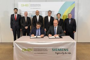 siemens-partners-with-gmis