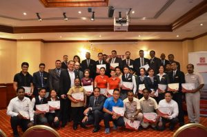 al-bustan-centre-and-residence-recognizes-employees