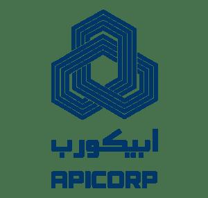 apicorp-logo