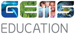 gems-education-logo