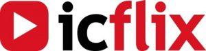 icflix Logo