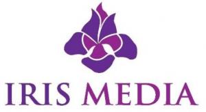iris-media-logo