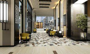 lobby-view
