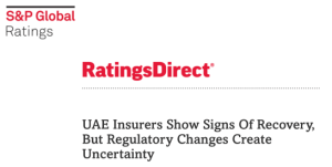 rating-direct