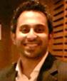 sangeet-raj-apex-advisors