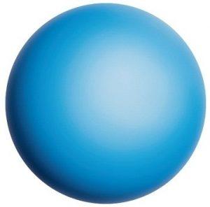 spot-blue-logo