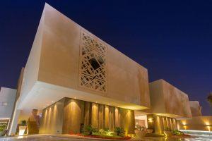 Vivienda Residences Saudi Arabia