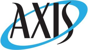 axis-capital-holdings-limited-logo