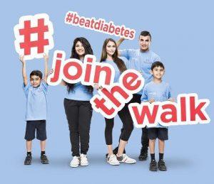 beat-diabetes-campaign