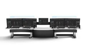 Experion Orion Console