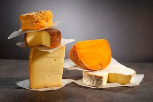 french-cheese