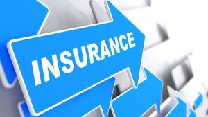 global-insurance-industry-research