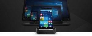 HP Elite x3 - The one device that's every device