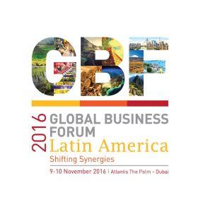 la-gbf-logo