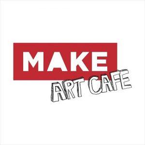 make-art-cafe-logo