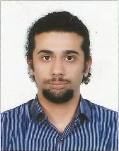 Mr. Fady Mikhaiel